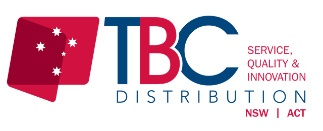 TBC Distribution
